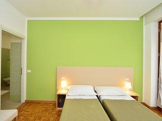 Residenza Emma - Appartamento per lavoro/studio