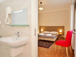 Residenza Emma - Appartamento vacanze Verona