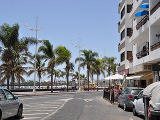 Terrazas de Lanzarote