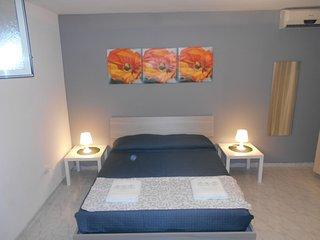 Guest House Riviera, Nápoles
