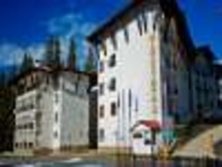 Monastery II Apartment - Pamporovo