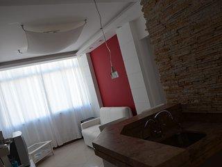 Guest House in Cidade Sorriso - Icaraí, Niterói RJ