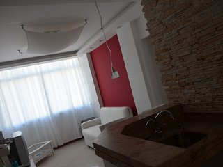 Guest House in Cidade Sorriso - Icarai, Niteroi RJ