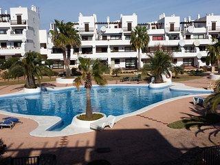 Nelis Urlaubsparadies Mallorca Cala D´or., Cala d'Or