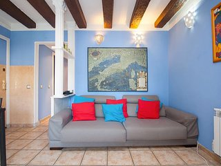 Holiday Apartment - 2 Bedrooms, Amalfi