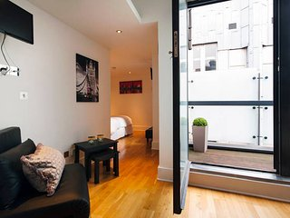 Stunning 1 Bd at the Central of London  !, Londres