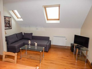 LOS HIBISCOS, open plan accommodation, close to amenities, off road parking, in Enniscorthy, Ref 937321