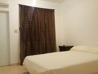Guest House For Rent, Aguada