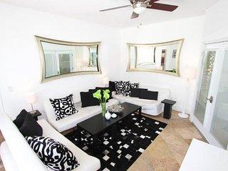 28 Room Disney Area Golf Resort Villas (Estate+Mansion), Davenport