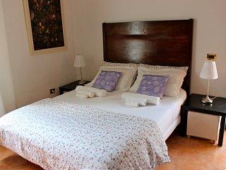 Casa Angelica - Il Castellare Guest House, Vicopisano