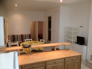 Appartement neuf equipe, Cuges-les-Pins