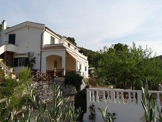 Casa vacanza Villa Chiara -2, Scialara