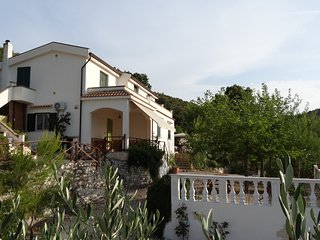 Casa vacanza Villa Chiara -2