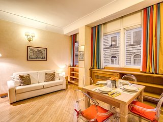 M&L Apartment - Ardesia 5 Colosseo