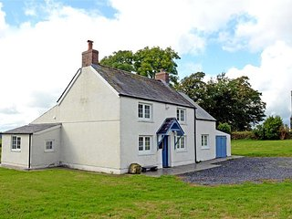 Minwear Cottage (PW9028), Martletwy