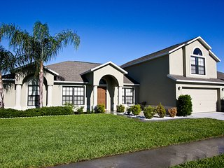 Wow, what a beautiful 5 bedroom home|Book Online!, Davenport