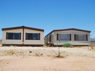Casas en Renta Valle de Guadalupe