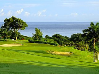 In addition to its stunning staffed villas, the Club is renowned for its world-class golf course. Many championship events have played out on its velvet greens that stretch from mountainside to seaside.  Tryall Club caddies are legendary for their knowled