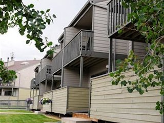 Pines At Meadow Ridge Aug26-Sept.2, Only$399/Week!, Fraser