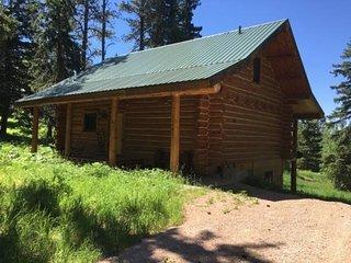 11047 Buffalo Trail, Lead