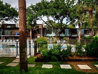 22 Ocean Club ~ RA78220, Hilton Head