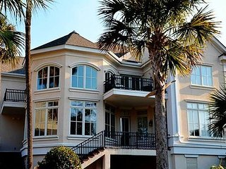 10 Knotts Way ~ RA78219, Hilton Head
