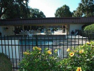 48 Hilton Head Cabana ~ RA78235