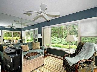 1408 South Beach Villa ~ RA78229, Hilton Head