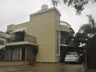 Supreme Villas, Lonavala, Khandala