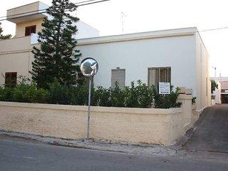 Casa S.Maria al Bagno 4p