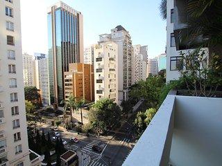 ★Rocha Azevedo SP 112★, Sao Paulo