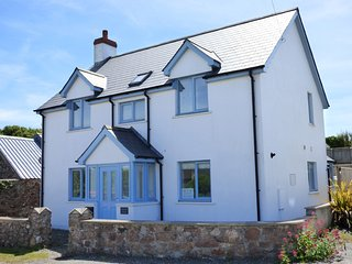 Kittiwake Cottage, Haverfordwest