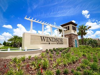 NEW! Beautiful Home (Windsor At Westside), Four Corners