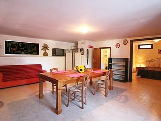 88/5000 Collodi holiday home in a villa in Salento in Casarano a few km from th
