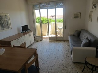 Apartment Nr. 65 - Cesenatico Levante - Rent  Two-Bedrooms Apartments