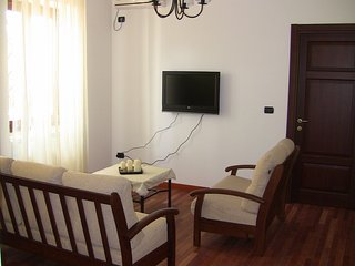 "Bed & Breakfast ""Il nido"""