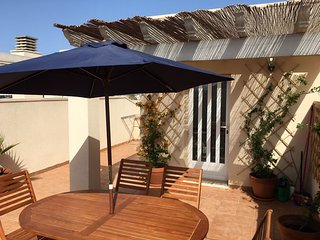 Holiday Apartment Murcia, Spain - close to beach, San Pedro del Pinatar