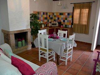 Apartamento de 1 y 2 dormitorios Hacienda San Fran, El Bosque