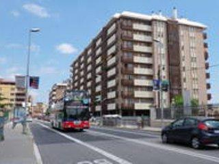 CINCO ESTRELLAS, Barcelona