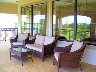 Reunion Resort Orlando/JK4494, Kissimmee