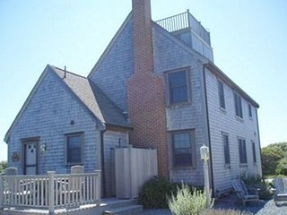 35 Fairfield Street, Nantucket