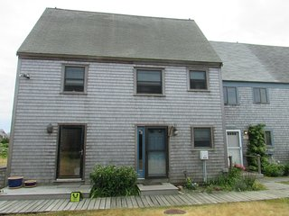 52 Arkansas Avenue, Nantucket
