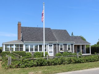 39 Low Beach Road, Nantucket