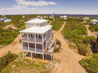 New To The Rental Program, Cape San Blas