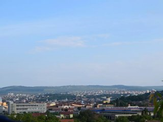Teo`s Apartment, Cluj-Napoca