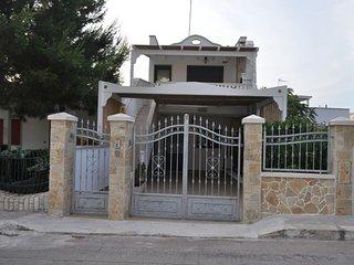 elegante casa a 80 passi dal mare, Capilungo