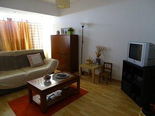 Casa de Romao - Cozy Cacilhas casa - Almada