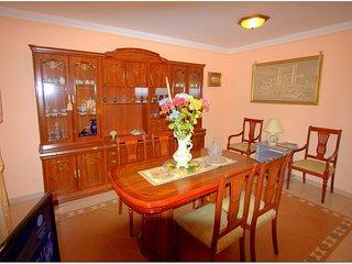 Holiday apartment Jardines del Duque 1, Playa de las Americas