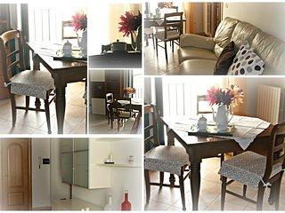 Le 8 Campane intero appartamento 100 mq nel cuore del Centro Storico, Salerno