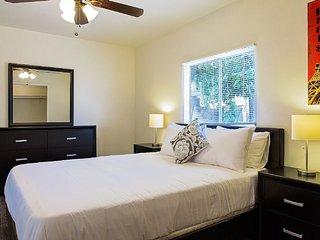 STUNNING 4 BEDROOM HOME IN VENICE BEACH, Los Ángeles